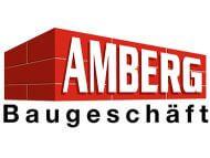 Amberg Bau GmbH