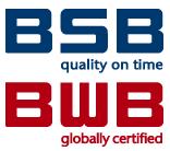 BSB – BWB