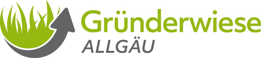 Gründerwiese